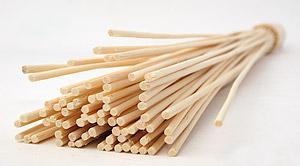 bambven[1]